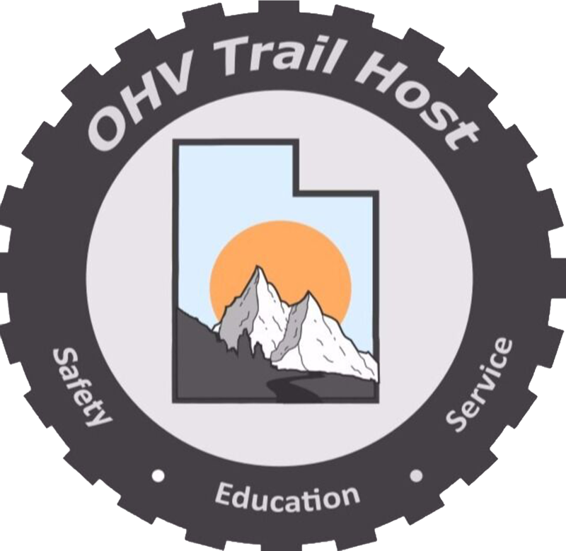 TRAIL HOST WEBSITE LOGO.png